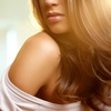 23% Off Wash and Blowout at Suite 115 Salon and Spa