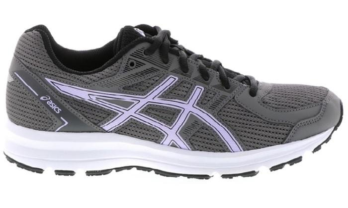 ASICS Women's Running Shoes | Groupon Goods
