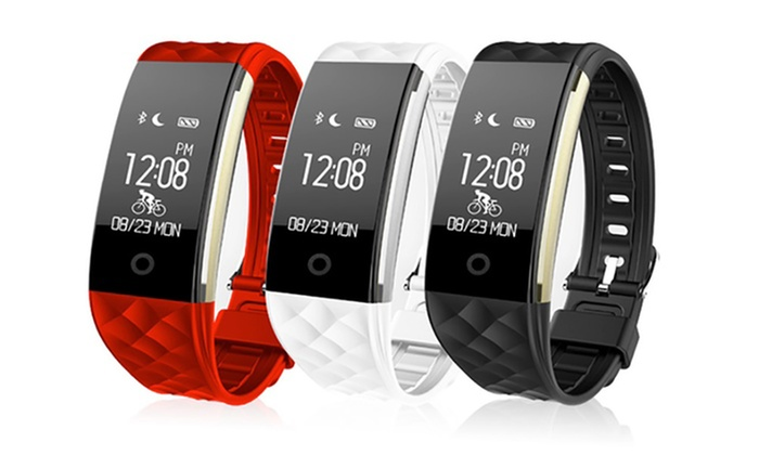 Smartwatch per fitness