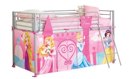 Habillage de lit Disney, modèle au choix, à 34,99€