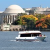 Up to 44% Off Fall Foliage Boat Tour