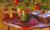 Heavy-Duty Metal Christmas Tree Stands: Heavy-Duty Metal Christmas Tree Stands