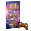 Chocolate Game Controllers