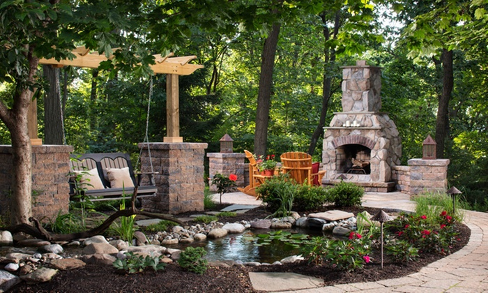 Four Seasons Outdoor Living Company - Up To 45% Off Portland | Groupon