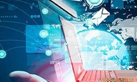 Máster en desarrollo de aplicaciones con tecnologías web por 149 € en Atperson