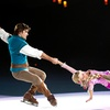 Disney On Ice presents Dream Big — Up to 35% Off