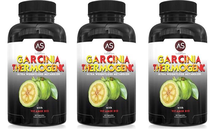 Reduce fat capsule plus image 3