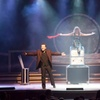 """""""Magic Spectacular"""" – Up to 55% Off Family-Friendly Magic Show"""