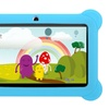 "DX758 8GB 7"" Kids' Android Tablet with Case and Stylus"