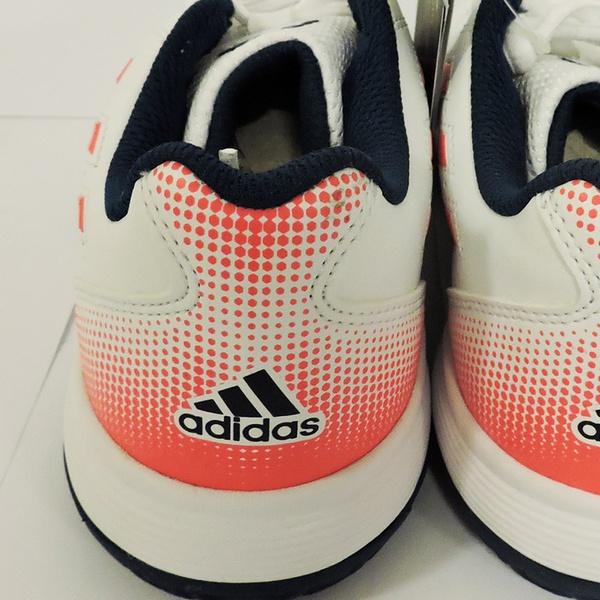 In Adidas Tennis Modelli Scarpe E Da Disponibili Vari Misure QCBoexrWd