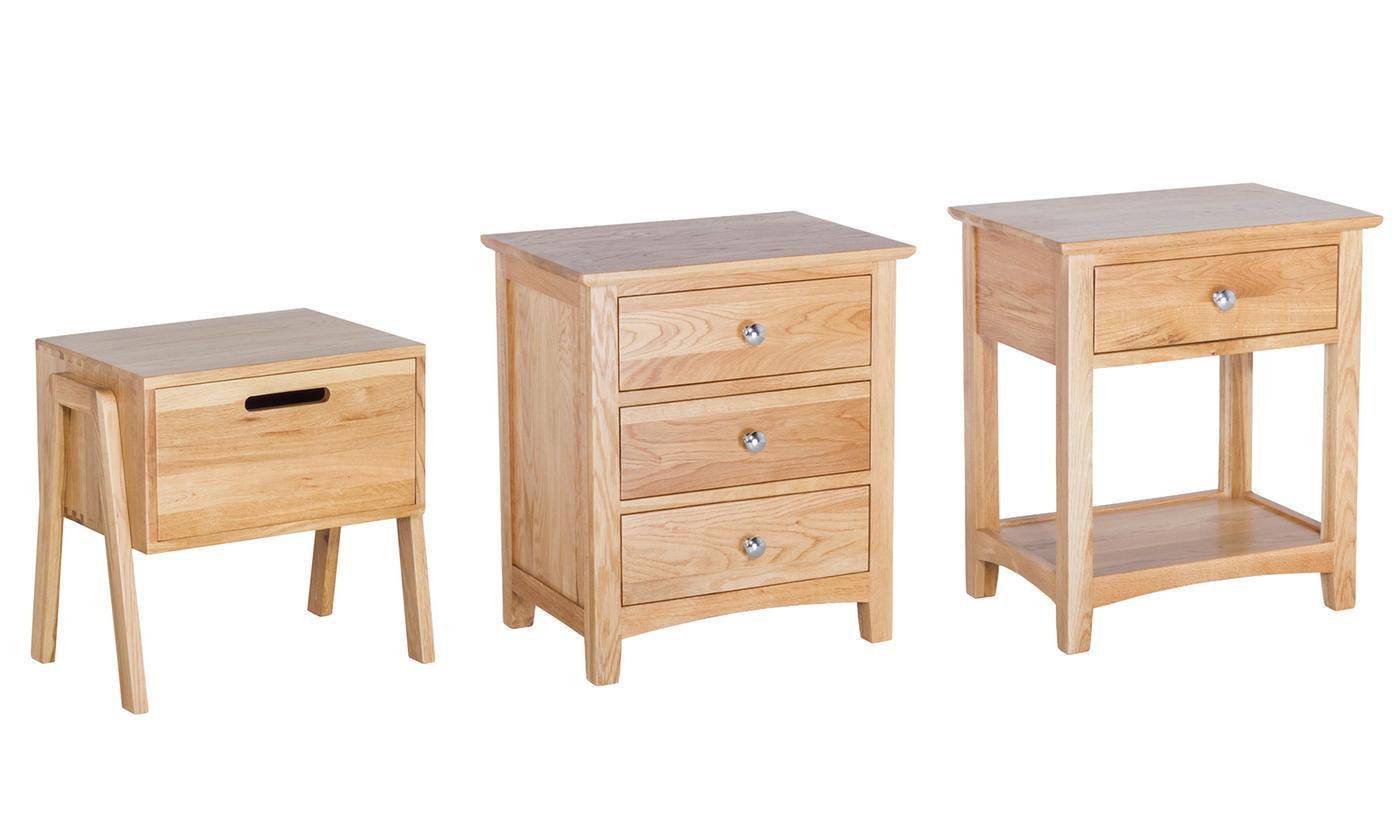 oseasons-oak-nightstand-range