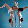 Up to 78% Off Lotus Moves Fitness Classes