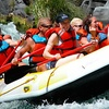 Up to Half Off Rafting Trip in Maupin