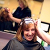 Up to 53% Off Salon Services in Haslett