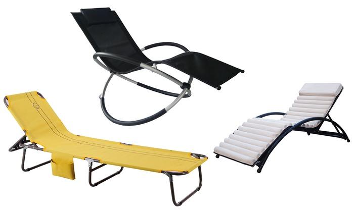 Bains de soleil O sun   Groupon Shopping 41eb5953696b