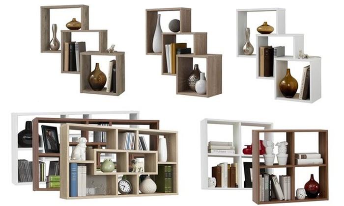 libreria a muro liberty groupon goods On libreria groupon
