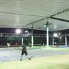 大阪府/瓢箪山 ≪テニススクール/3回分 or 6回分 or 9回分≫