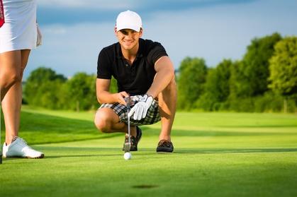 $179 Off $325 Worth of Golf - Training 1adf8332-10c0-11e7-ac87-52540a1457c8