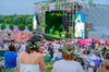 Houston Music & Arts Festival at The Woodlands – Up to 28% Off