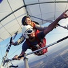 Up to 60% Off Tandem Hang-Gliding Flights