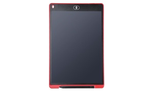 Tablette LCD