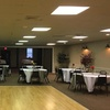 43% Off Party - Function Hall