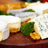 44% Off at Ideal Cheese Shop
