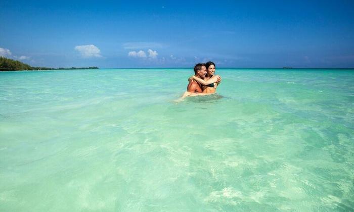Florida Sightseeing & Tours | Palm Beach Tours