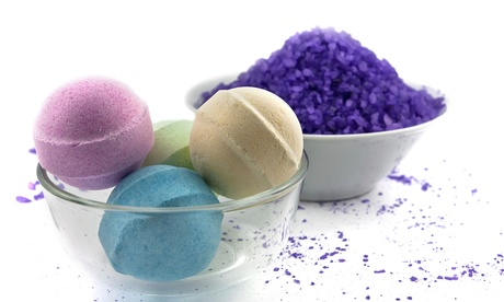 $3 for $5 Worth of Bathroom Accessories - Mindful Body Soulutions a6fb3c01-d32d-4c9b-ba62-0bbfc343c95a
