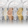 Stuhrling Women's Sports Watch Collection