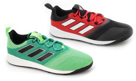 Scarpa sportiva Tango Adidas disponibile in 2 colori e varie misure