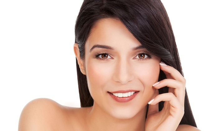 KWest, Esthetics - Dobson Ranch: $36 for Acne Facial, Microdermabrasion, Chemical Peel, or Custom Facial at KWest Esthetics($75 Value)