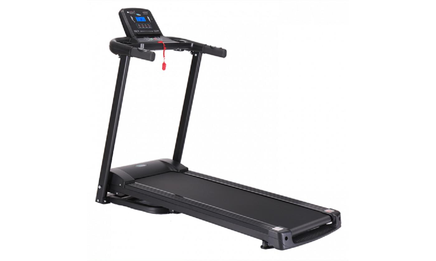 Bodytrain A7 Jet GT Motorised Treadmill With Free Delivery