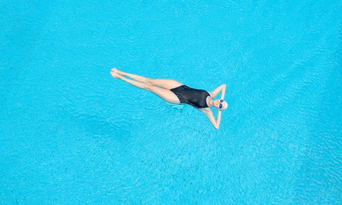 Priceless Pool Service - St. Petersburg: $45 for $100 Worth of Pool Cleaning — Priceless Pool Service