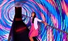 CitySights NY - Visitor Center: Admission for One, Two, or Four to Ripley's Museum and Gulliver's Gate from CitySights NY (Up to 47% Off)