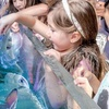 Up to $33 Off Admission to SeaQuest Interactive Aquarium