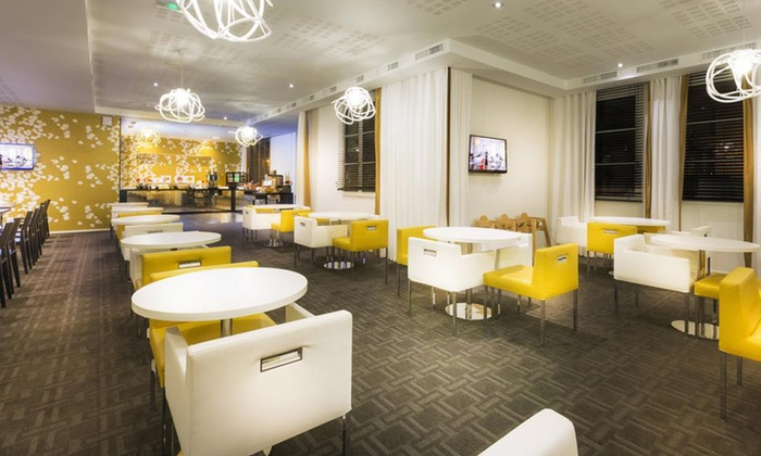 Camere Disneyland Paris : Disneyland hotel room rates disneyland paris hotels