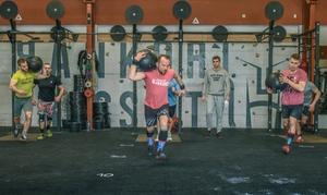 Rankor Athletics – Strength & Conditioning: Trening funkcjonalny: karnet open na zajęcia z dostępem do sauny i opieką trenerską od 49,99 zł w Rankor Athletics