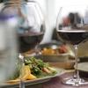 92% Off Online Wine-Pairing Class