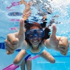 Up to 57% Off Aqua Aerobics or Swim Lessons