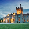 ✈8- or 10-Day Ireland CastleVacation w/Air from Great Value Vacations