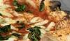 Fino al 20% di sconto su Pizza da Ammore