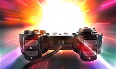 Corso online programmatore di videogiochi