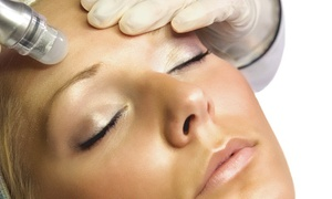 Tranquil Therapeutic Massage and Skincare: $45 for $85 Worth of Services — Tranquil Therapuetic Massage and Skincare