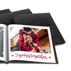 Up to 96% Off Personalized Leather Photo Books