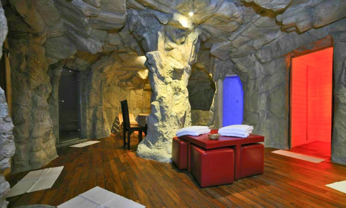 villa danilo: 1 notte con colazione, cena e spa riservata in ... - Soggiorno Di Lusso Abruzzo 2