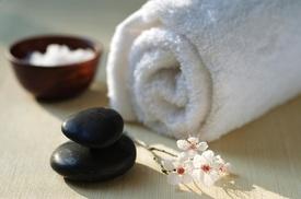 Lemetria's Massage: $63 for $125 Worth of Services — Lemetria's Massage