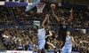 BBL Trophy - Emirates Arena: British Basketball League Trophy Final on 4 March at 3.30 p.m., Emirates Arena (Up to 64% Off)