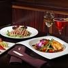 Up to 42% Off Hibachi at Samurai Japanese Restaurant