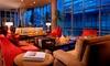 4-Star Houston Omni Hotel
